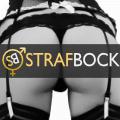strafbock.ch